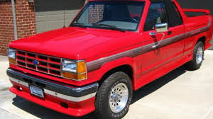 Rare 1991 Ford SkyRanger Listed On EBay For $33,999 Buy It Now Price 1931 Ford Model A Models Motor Car And Lcf Wikipedia Index Of Assetsphotosebay Picturesford Items 1949 F1 Hot Rod Network Ricks Custom Upholstery For Sale On Ebay Truck Seat Covers Someone Buy This 611mile 2003 F350 Time Capsule The Drive Blog Vons Vision Foundation Customized Trucks Mutually 1972 F100 Xlt Ranger Ebay Motors Cars 19972003 Ford F150 Led 60 Tailgate Light Bar 1pc Pick Up O Auto Shelby Pickup 1947 Ebay 1953 Onekarirunavi