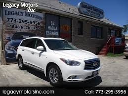 Used Cars Chicago IL | Used Cars & Trucks IL | Legacy Motors Inc 2013 Finiti Jx Review Ratings Specs Prices And Photos The Infiniti M37 12013 Universalaircom Qx56 Exterior Interior Walkaround 2012 Los Q50 Nice But No Big Leap Over G37 Wardsauto Sedan For Sale In Edmton Ab Serving Calgary Qx60 Reviews Price Car Betting On Sales Says Crossover Will Be Secondbest Dallas Used Models Sale Serving Grapevine Tx Fx Pricing Announced Entrylevel Model Starts At Jx35 Broken Arrow Ok 74014 Jimmy New Dealer Cochran North Hills Cars Chicago Il Trucks Legacy Motors Inc