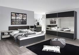 chambre comtemporaine chambre adulte contemporaine grise chambre adulte pas