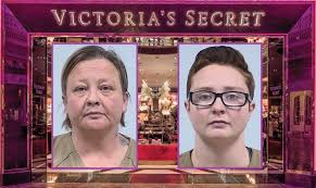 Coupon Scammer Ordered To Repay $100,000 To Victoria's ... Victorias Secret Coupons Coupon Code Promo Up To 80 How Get Victoria Secret Coupon Code 25 Off Knixwear Codes Top October 2019 Deals Victoria Free Lip Gloss Auburn Hills Mi Rack Room Home Decor Ideas Editorialinkus Offer Off Deep Ellum Haunted House Discount Pro Golf Gift Card U Verse Promo Rep Gertens Nursery Coupons The Credit Card Angel Rewards Worth It 75 Sale Wwwcarrentalscom Bogo Pink Evywhere Bras Free Shipping At