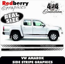 010 VW VOLKSWAGEN AMAROK TRUCK CHECKER SIDE STRIPES GRAPHICS VINYL ... Amazoncom Volkswagen Amarok Powerpickup 2013 Truck Art Poster 20 Pick Up Diesel Automatic Leather Vw Trademarks Name But Will A Pickup Come To The Us Pristat Lingas Pikap Naujoves Delfi Auto Why Doesnt Sell In Autocar Name Announced For New Pickup Accsories For Sale Get Your Review Express V6 Tdi Review Truck That Ate Golf Youtube Rental Hire At Euro Van Sussex Considering Canada Stop Us If Youve Now Available At Snsway