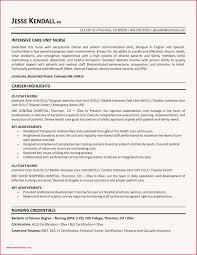 Technical Skills Resume Example Professional Personal Skills ... Best Bilingual Technical Service Agent Resume Example Livecareer Sample Combination Format Valid Midlevel Software Engineer Monstercom Resume For Experienced It Help Desk Employee For An Entrylevel Mechanical Skills Search Result 168 Cliparts Skills 100 To Put On A Genius Non Examples Fore Good Skilles Written Technical List Ideas Resumetopic 42