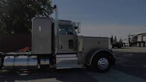 2014 Peterbilt Flat Top Sleeper / Charter Trucks - U10359 - YouTube Protype Semi Trucks Semi Confirmed News On Next Gen 2014 Amazoncom Rough Country 1307 2 Front End Leveling Kit Automotive Toyota Tacoma 052014 Review 2015 Ford F150 27 Ecoboost 4x4 Test Car And Driver What Are The Best Selling Pickup Trucks For Sales Report Download Wallpapers Small Shipping Lvo Fm 2018 Diesel How Does 850 Miles A Single Tank Small Cars Lose Ground In Chaing New Market Gas Chevrolet Silverado 1500 Ltz Z71 Double Cab First Honda Accord Hybrid Plugin Photos Details Reconsidering A Compact Ranger Redux For Us Vehicle Dependability Study Most Dependable Jd Power