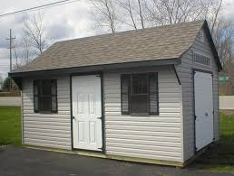 10x20 Shed Floor Plans by Storage Sheds Rochester Ny And Western New York