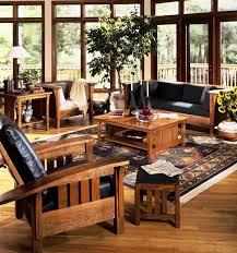 39 best Arts & Crafts Living Room Ideas images on Pinterest