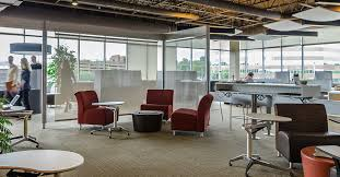Nashville work & meeting space available 24 7 615 777 8514 – E