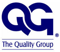 quality group fice Moving Alliance