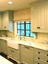 Small Kitchen Ideas On A Budget by Cottage Kitchens Hgtv