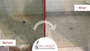 read how a grout and cleaning service in wall nj gave this