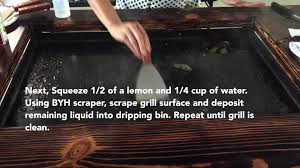 How To Clean A Backyard Hibachi Grill - YouTube Great Backyard Hibachi Grill Architecturenice Flattop Propane Gas Torched Steel Bbq Guys Coffee Table Tables Thippo Cypress Dropin Santa Maria Woo Charcoal Pit By Jdfabrications Outdoor Kitchen Landscaping Photo Gallery The Geaux And Grilling Pinterest Japanese Cuisine Flames On At Oishi Steak House Food Jag Eight Is A 3in1 Pnic Fire Store Official Cbook