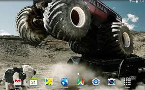 Monster Truck Wallpapers HQ APK Download - Free Personalization APP ... Download Robo Transporter Monster Truck App For Android Trucks Wallpaper Apk Free Persalization App Icon Element Stock Illustration Destruction Tour Gets Traxxas As A New Sponsor Racing Ultimate The Official Jam Game New Features 2015 Youtube Bigfoot Mini Sale Luxury Wallpapers Hq 4x4 Simulator Ranking And Store Data Annie