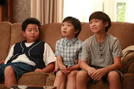Sweet Life On Deck Cast Member Dies by There Are More Asian American Child Actors On Tv Than Ever Before