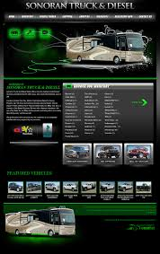 Sonoran Truck And Diesel Sales Competitors, Revenue And Employees ... All American Chevrolet Of San Angelo New Used Car Dealership In Texas Company Truck Stock Photos Images Alamy Cars Leandro Oakland Alam Ca Trucks Cal 2019 Chevy Silverado Allnew Pickup For Sale Isuzu Elf Wikipedia Gpa Sonora Truck Skins And Cistern Trailer 15x Ats Top 25 Loomis Rv Rentals And Motorhome Page 9 27 Vehicles Sonoran Rovers 3 Photo Gallery Caterpillar Machine Holt Cat Sonora Store 325 3875303 Buy Rent