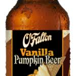 Ofallon Vanilla Pumpkin Beer by Vanilla Pumpkin Beer U2013 Louis Glunz Beer Inc