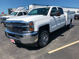 Utility Truck - Service Trucks For Sale In Texas Perak Pickup Mitsubishi Triton 2009 Ford Utility Truck Service Trucks For Sale In South Carolina Buy Quality Used And Equipment For Sell Commercial Vehicles Marketplace In Malaysia Ucktrader Arizona 3500 Gmc F550 Alabama Class 1 2 3 Light Duty