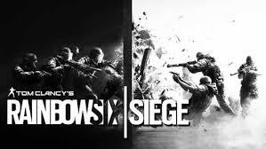 siege https gaming 2017 rainbow six siege ม ยอดผ ลงทะเบ ยนทะล 20 ล านคน
