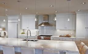 how to order undercabinet lighting a guide by tech lighting