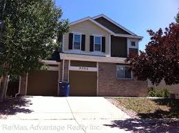 5022 Sweetgrass Ln For Rent - Colorado Springs, CO   Trulia Photos From Tuesdays Practice Colorado Springs Sky Sox Official The Collective Set For March Opening Food News Lease Retail Space In Barnes Marketplace On 445994 Rd View Weekly Ads And Store Specials At Your Baptist Church Get A Job Monday Soar Career Into Wild Blue Car Wash Video Apts Townhomes Stetson Meadows Ppt Cdot Funding Powers Boulevard State Hwy 21 Werpoint Cstution Co Planet Fitness Top 25 Accidentprone Intersections Security Service Federal Credit Union Branch Home Koaacom Continuous Pueblo