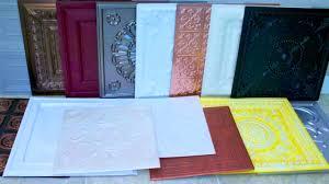 False Ceiling Tiles Menards by Kitchen Breathtaking Tin Ceiling Tiles Decorative Now Glue