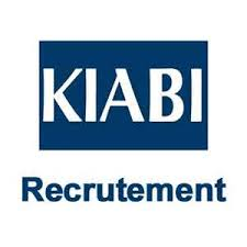 kiabi siege social kiabi recrutement espace recrutement