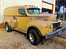 1946 Ford Custom 4×4 Truck In NW Austin | ATX Car Pictures | Real ... Barn Fresh 1946 Ford Pickup 4950 12 Ton Pickup Rat Rod Later 6 Cyl For Sale Truck Jailbar Flat Bed Taken Flickr Panel Van Oldies But Goodies Pinterest Cars Ford 1 Build Video Youtube Front End With Grill Hood And Fenders Car Art 44 Panel Truck At Motoreum In Nw Austin Atx Car S51 Kissimmee 2016 File1946 Jail Bar 16036312146jpg Wikimedia Commons Streetside Classics The Nations Trusted Classic Duelly Flat Bed Used Other Pickups For Sale Flathead In