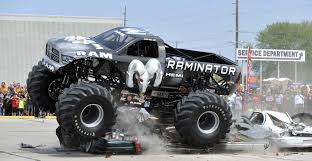 Raminator Returning To Shimkat | News, Sports, Jobs - Messenger News Monster Trucks At Lnerville Speedway A Compact Carsmashing Truck Named Raminator Leith Cars Blog The Worlds Faest Youtube Truck That Broke World Record Stops In Cortez Its Raceday At Lincoln Speedway Racing Face Pating Optimasponsored Hall Brothers Jam 2017 Is Coming To Orange County Family Familia On Display Duluth Car Dealership Fox21online Monster On Display This Weekend Losi 118 Losb0219 Amain News Sports Jobs Times Leader