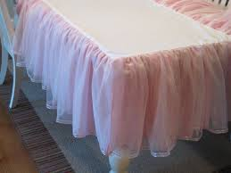 Bed Skirt Twin Neat As Twin Storage Bed For Twin Xl Bedding Sets