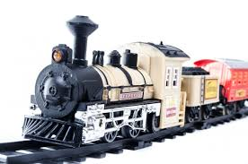 toy train center the ultimate train toy set and model guide