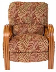 Furniture Marvelous Bobs Furniture Customer Service plaints