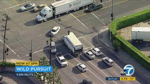 Chase Suspect Evades Police In Stolen Penske Truck In Van Nuys ... How Wifi Keeps Penske Trucks On The Road Hpe 22 Moving Truck Rental Iowa City Localroundtrip 35 Rooms Komo News Twitter Deputies Find Chicago Couples Stolen Towing 8 A Car Carrier Rx8clubcom A Truck Rental Prime Mover From Western Star Picks Up New 200 W 87th St Il 60620 Ypcom Uhaul Home Depot And The Expand Is Now Open For Business In Brisbane Australia Services Dg Cleaning Carpet Rug 811 Hot Air Balloon Travels To Raise Awareness Of Digging