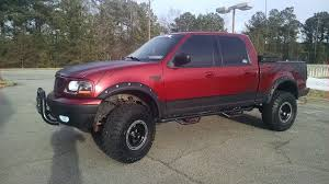 Truck Update - F150online Forums Us Mags Champ U391 Wheels Socal Custom What Have You Done To Your 3rd Gen Tundra Today Page 533 Toyota Cje3200 1999 Dodge Ram 1500 Crew Cab Specs Photos Modification Amazoncom Westin 230001 Eseries Step Bar Pad Automotive 2018 F150 4x4 Stx 3 Ford Forum Community Of Truck Update F150online Forums Fresh 2017 Nerf Bars 2 6 My Collection Elegant Stainless Steel Bestop Powerboard Running Boards Powerstep