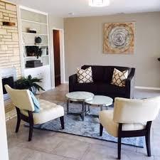 fashion furniture rental 21 photos 23 reviews furniture