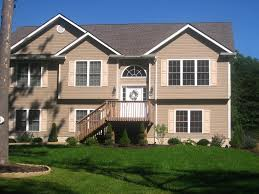 Best Tile Wappingers Falls Ny by Quick Delivery Home U2013 21 Lakeside Drive Wappingers Falls Ny