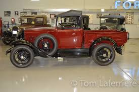 1930 Ford Model A Roadster Pickup- Offerred By Laferriere Classic Cars Ford Pickup A Model For Sale Tt Wikipedia 1930 For Classiccarscom Cc1136783 Truck V 10 Fs17 Mods Editorial Stock Photo Image Of Glenorchy Cc1007196 Aa Dump 204b 091930 1935 Ford Model Truck V10 Fs2017 Farming Simulator 2017 Fs Ls Mod Prewar Petrol Peddler F Hemmings Volo Auto Museum