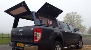 RSI Steel Canopy Hard Top Double Cab Truck *Ford Ranger *Hilux ... Main Line Overland Auto 4x4 Specialist For Cars Jeeps Trucks Suvs Vagabond How To Truck Canopy Pass By A Rope Pulley System Home Decor By Best Of Both Worlds An Aussie Toyota Pickup On American Shores Commercial Alinum Caps Are Caps Truck Toppers Norweld Midsize Short Bed 5 Alucab Explorer Tacoma Shell Express Wikipedia Jason Toppers Accsories Inc Installation Jaw Canopies Youtube Tilt Rydweld