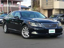 LEXUS LS 600H I PACKAGE | Used Car For Sale At Gulliver New Zealand Used Oowner 2015 Lexus Ls 460 Awd In Waterford Works Nj 2011 Rx 350 For Sale Columbia Sc 29212 Golden Motors Cars West Wareham Ma 02576 Akj Auto Sales Enterprise Car Certified Trucks Suvs 2018 Lx 570 Review 2017 Gs Near Fairfax Va Pohanka Of Cerritos Pembroke Pines Fl Dealership For Reviews Pricing Edmunds Consignment San Diego Private Party Auto Sales Made Easy And Ls500 Photos Info News Driver