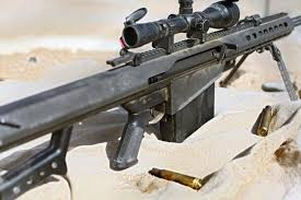 The Barrett M82 Sniper Rifle: The Gun Every Military Fears Most ... Rack Best Trunk Gun Home Design Wonderfull Fancy To Lanco Tactical Llc Firearms Ammunition Tools Traing Rated In Indoor Racks Helpful Customer Reviews Amazoncom Review Ruger American Pistol 9mm The Truth About Guns Wynonna Earp Buffy Since Cultured Vultures Sfpropelled Antiaircraft Weapon Wikipedia Plastic Truck Tool Box 3 Options Holster For A Wheelchair Resource Kel Tec Sub 2000 Carrying Case Steyr Scout Rifle Is It The Best Truck Gun Ever Top Driving School Carrollton Tx 21 Tips 10 Carbines On Market 2018