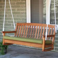garden bench wood replacement key wood outdoor bench outdoor