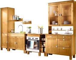 1 499 99 home affaire küchen set oslo 7 tlg ohne