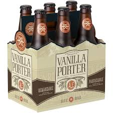 Sam Adams Harvest Pumpkin Ale Carbs by Shop For Seasonal Beer For Fast Delivery Freshdirect