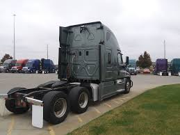 100 Semi Truck For Sale Used S Trailers Tractor Trailers