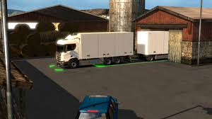 Putting My Tandem Reversing To The Test : Trucksim J Heebink Truck And Trailer Tandem Pack V11 Ets 2 Mods Wylie Growl Marketplace Ads Ford L Series Wikipedia Ets2 Tandem Truck Jobs Without Trailer Youtube Proper Tandems Trucksim 7 Axle Enclosed Trailers Sport Devil Bdf 128 V70 127x Mod For Know How To Slide Your Tandems Ekeri Trailers Addon By Kast V11 131x Trailer Mod Euro Chassis 6x2 Trucks Scs Software