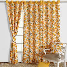 Smocked Burlap Curtains By Jum Jum by 44 Best Curtains Images On Pinterest Door Curtains Peaches And