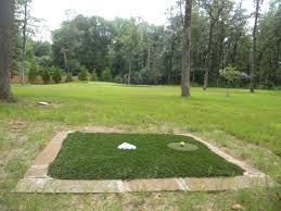 PROFESSIONAL 6 HOLE HOUSTON SYNTHETIC PUTTING GREEN | Arkansas ... How To Build A Putting Green In Your Backyard Large And Putting Green Pictures Backyard Commercial Applications Make Diy Youtube Artificial Grass Golf Greens The Uk Games Ultimate St Louis Missouri Installation Synthetic Grass Turf Lawn Playgrounds Safe Bal Harbour Fl Synlawn For Progreen