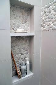70 badezimmer dusche fliesen ideen luxus interior designs