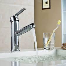 design bad waschbecken einhebel armatur wasserhahn