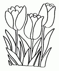 Medium Size Of Coloring Pagecolor Pages Flowers Free Small Page Color