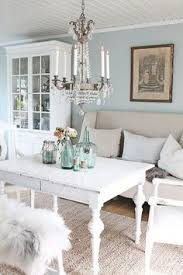 Shabby Chic Dining Room Hutch by Shabby Chic U2026shabby Chic Paris Blue And White