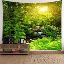 Wall Tapestry. | UK Aquatic Plant Society The Green Machine Aquascaping Shop Aquarium Plants Supplies Photo Collection Aquascape 219 Wallpaper F Amp 252r Of The Month October 2009 Little Hill Wallpapers Aquarium Beautify Your Home With Unique Designs Design Layout New Suitable Plants Aquariums Pinterest Pics Truly Inspired Kinds Ornamental Aquascaping Martino Agostini Timelapse Larbre En Mousse Hd Youtube Beauty Of Inside Water Garden Inspirationseekcom Grass Flowers Beautiful Background