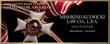 MKL Litigator Award Badge - Cleveland Medical Malpractice Attorney ... Ohio Truck Driver Charged In Cnection With Fatal Crash Route 17 South Open After Waldwick Nj Crash 20 Best Cleveland Car Accident Attorneys Expertise Trucking Stastics Decatur Al Lawyer Find An Attorney For Semi Truck Accident Cases Tesla Autopilot Victims Family Hired A Personal Injury Tampa Bike Attorney Bicycle Injuries Williams Law Pa Eshelman Legal Group Motorcycle Auto Weather Related Accidents Dennis Seaman Associates Experienced Team Of At Kisling Amourgis